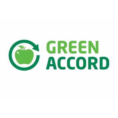 Green Accord